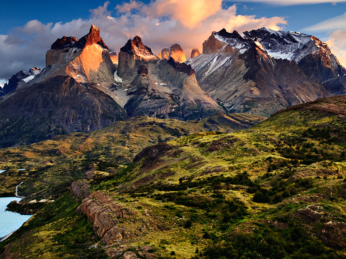 Torres_del_Paine_Patagonia_Chile_WEB__88987.1476462454.1280.1280.jpg